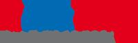 Logo fitdankbaby